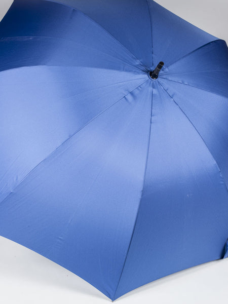 THE UMBRELLA SHOP - FREE FLEX (ROYAL BLUE)
