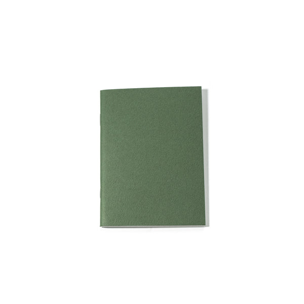 TRAVELER'S NOTEBOOK - PASSPORT SIZE (REFILL - GRID - 002)