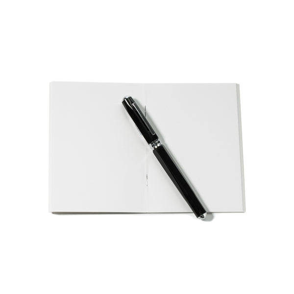 TRAVELER'S NOTEBOOK - PASSPORT SIZE (REFILL - SKETCH PAPER - 008)