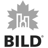 BILD (Building Industry & Land Development Association)