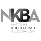 NKBA (National Kitchen & Bath Association)