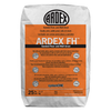 Prosol Grout ARDEX- FH Wall & Floor Grout (25 lbs) bold floors canada flooring shop sale