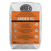 Prosol Grout ARDEX - FL Grout Rapid Set (10lb) bold floors canada flooring shop sale