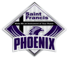Saint Francis Catholic Secondary School