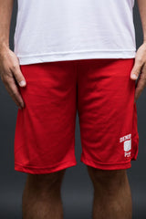 Denis Morris Gym Shorts