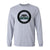 Lakeshore Spirit Wear Long Sleeve Shirt