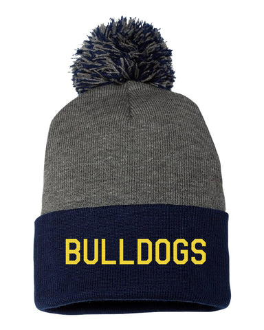 John Marshall Spirit Wear Winter Toque
