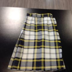 Beacon Kilt
