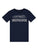 St. John Bosco Spirit Wear Adult Navy T-shirt