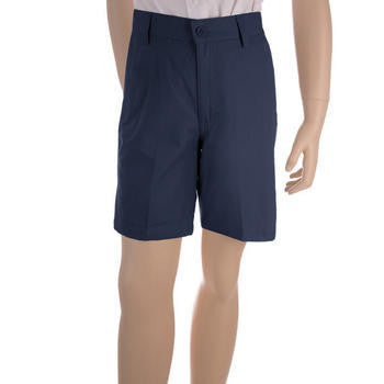 Navy Boys Walking Short (Clearance)
