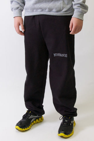 Saint Michael Gym Sweatpants