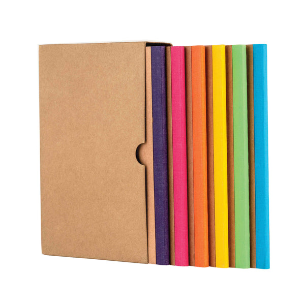 paperkraft notebooks,kraft paper notebook,A6 kraft dot grid notebook,B6 kraft dot grid notebook,A5 kraft dot grid notebook,A6 kraft plain notebook,B6 kraft plain notebook,A5 kraft plain notebook,A5 kraft Ruled notebook,A6 kraft Ruled notebook,B6 kraft Ruled notebook,90 gsm notebook