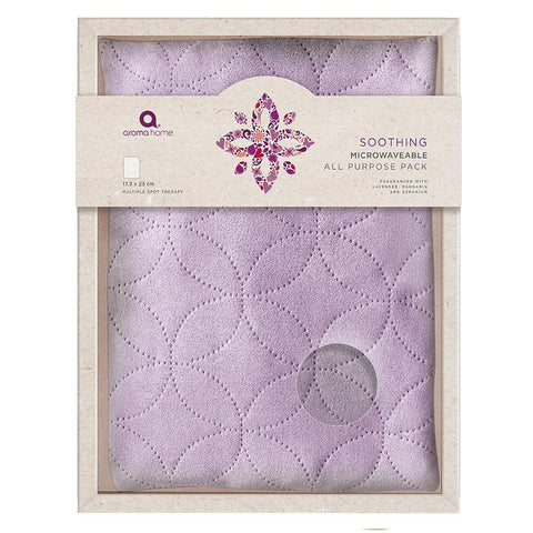 Essential Lavender Multi Purpose Warmer