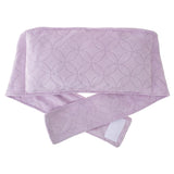 Essential Lavender Soothing Back Warmer