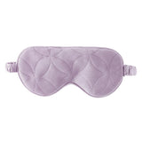 Essential Lavender Relaxing Eye Mask