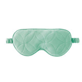 Essential Sea Foam Relaxing Eye Mask