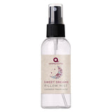 Essential Rose Eye Mask and Pillow Mist