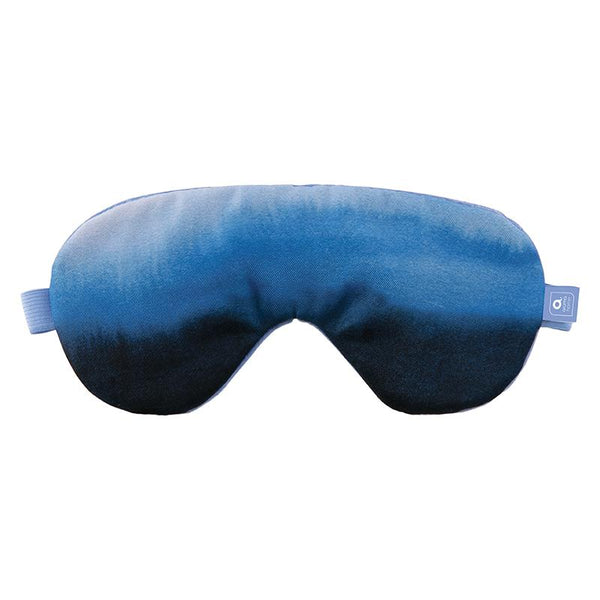 Sleep Well Eye Mask