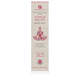 Stress Relief - Essentials Range 100ml Room Mist