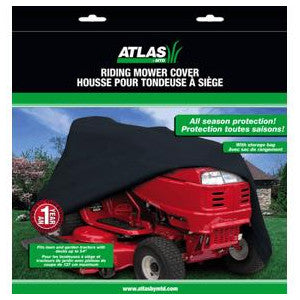 MTD Universal Tractor Cover, 490-290-0013