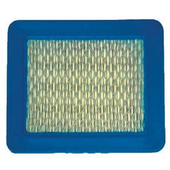 Oregon Air Filter, 30-710