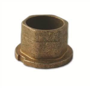 Murray Axle Bushing, 313887MA