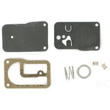 Briggs and Stratton Fuel Pump Kit, 393397