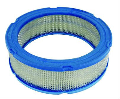 Briggs and Stratton Air Filter, 394018s