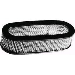 Briggs and Stratton Air Filter, 394019s