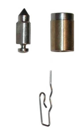 Briggs and Stratton Needle Seat Kit, 394682