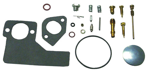 Briggs and Stratton Carburetor Kit, 394698