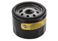 Briggs and Stratton Oil Filter, 492932