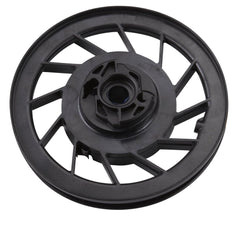 Briggs & Stratton Recoil Pulley with Spring 493824