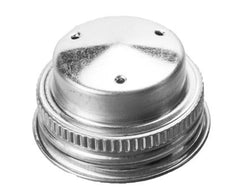 Briggs & Stratton Gas Cap 493982