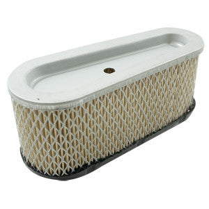 Briggs and Stratton Air Filter, 496894