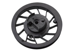 Briggs and Stratton Starter Pulley, 498144