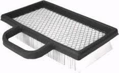 Briggs and Stratton Air Filter, 499486