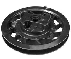 Briggs and Stratton Starter Pulley, 499901