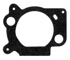 Briggs & Stratton Air Cleaner Gasket 691894