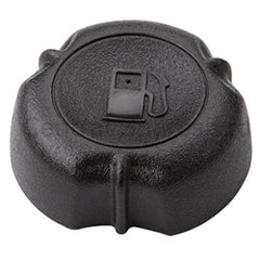 Briggs and Stratton Fuel Cap, 692046