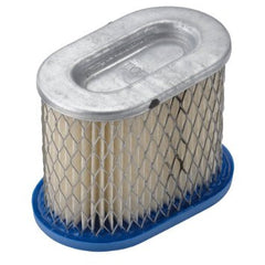 Briggs & Stratton Air Filter 692446