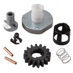 Briggs and Stratton Starter Drive Kit, 696540