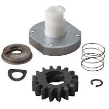 Briggs and Stratton Starter Drive Kit, 696541