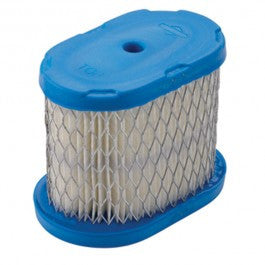 Briggs and Stratton Air Filter, 697029