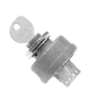 Oregon Ignition Switch, 33-386