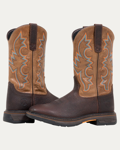 ed0883bc79f Footwear – Noble Outfitters