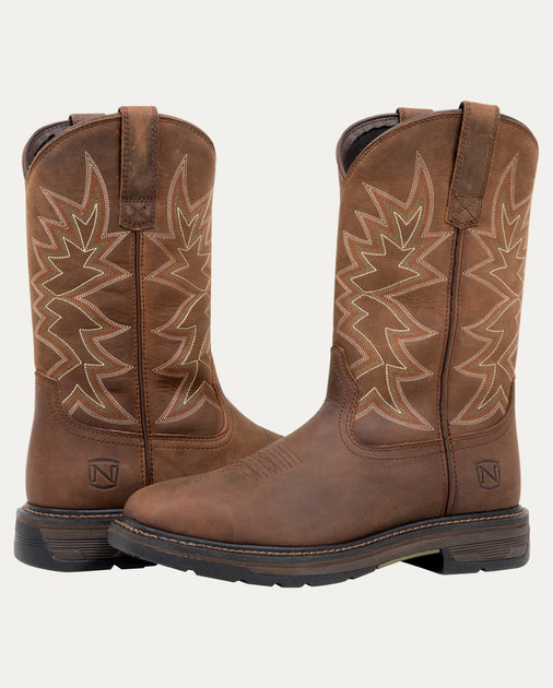 9d6259e4fc1 Footwear – Noble Outfitters