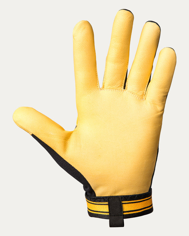MaxVent™ Work Glove