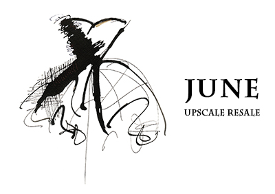 June Resale