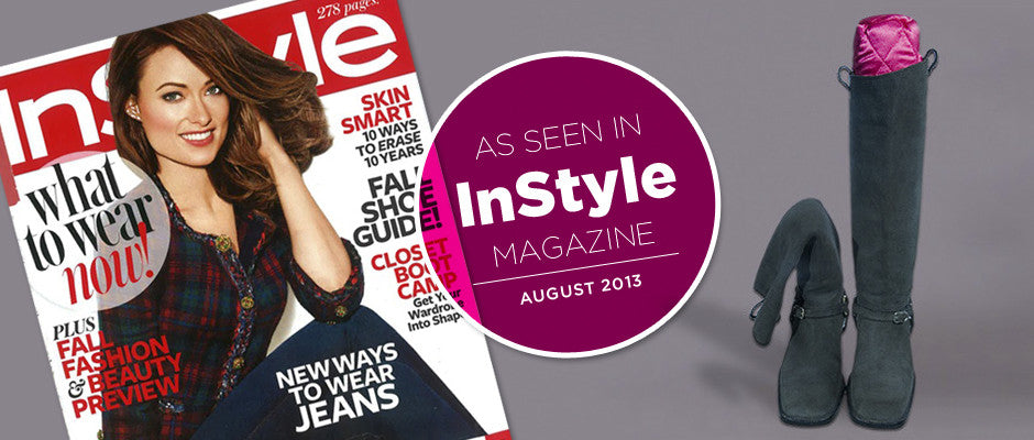http://innies.com/blogs/news/8748505-innies-featured-in-instyle-magazine